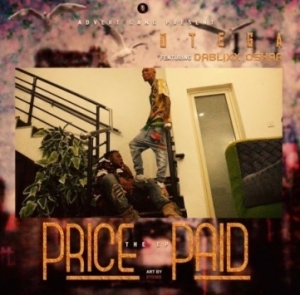 Price Paid BY Otega